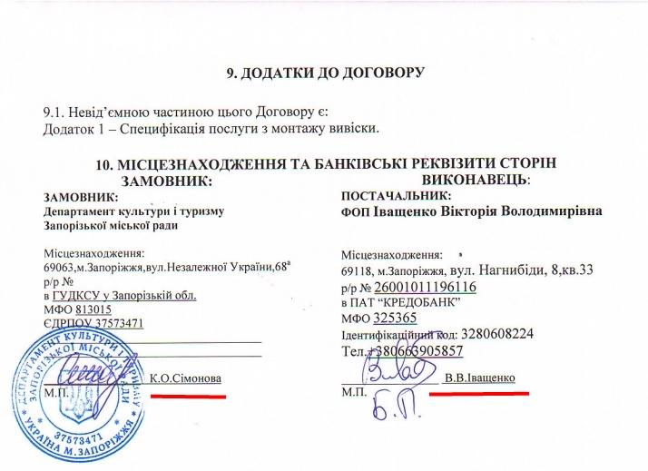 Сімонова-іващенко-договір