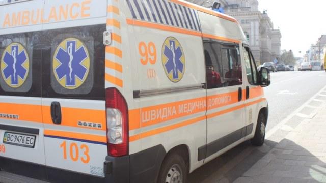 В Запорожской области мужчина свел счеты с жизнью: его тело нашли родители