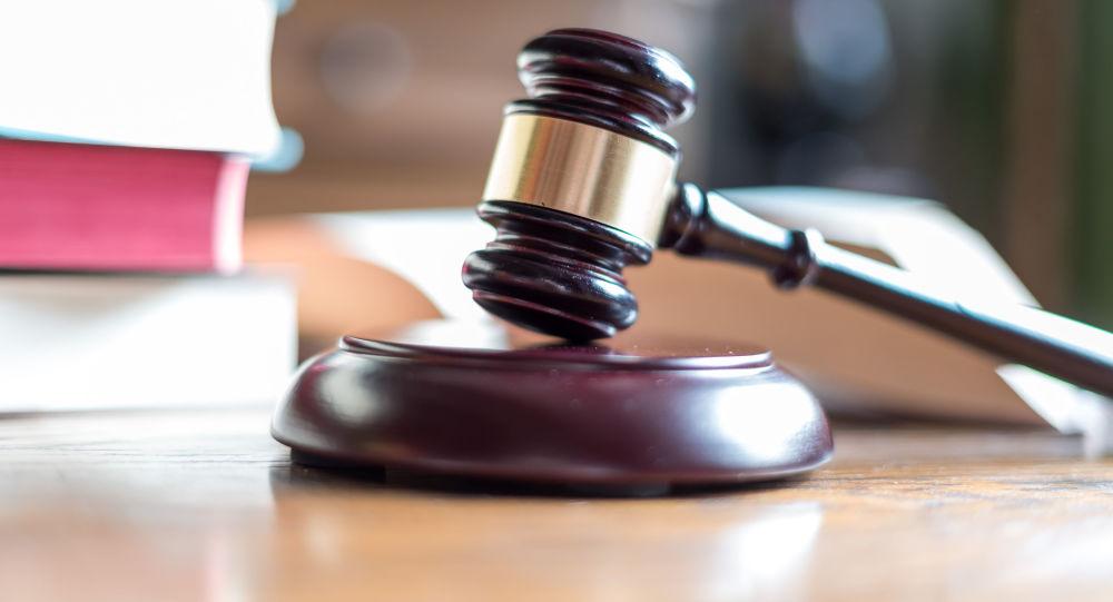 Правосудие по-запорожски: сразу несколько нардепов заинтересовались фальсификцией дела Любинского