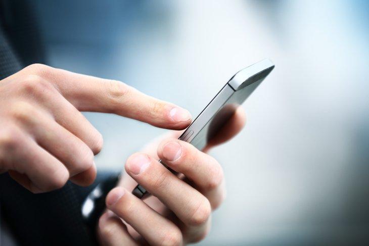 В Запорожье мобильный оператор существенно поднимает тарифы