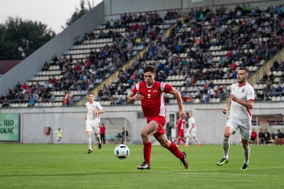 Запорожскому МФК «Металлург» урезали финансирование на 2019 год: какими будут зарплаты у футболистов
