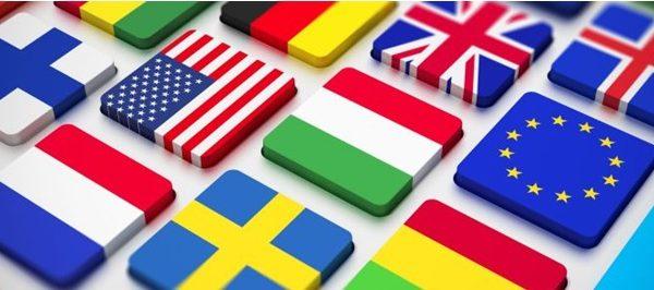 Какие услуги предоставляют бюро переводов в Запорожье?