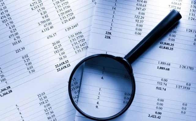Запорожские фискалы рассказали, сколько проверили предприятий на уплату налогов