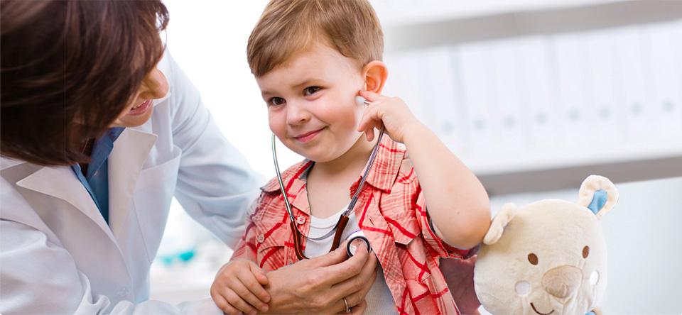 На заметку запорожцам: должен ли семейный врач приходить по вызову на дом к пациенту