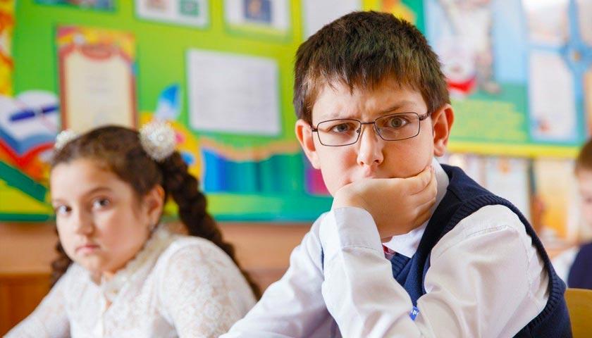 Тестирование для учителей и интернет в школах: какие сюрпризы приготовило МОН в сфере образования
