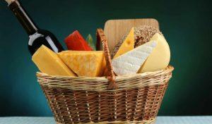 Уловки маркетологов: почему украинцы тратят больше денег за меньший объем продукта