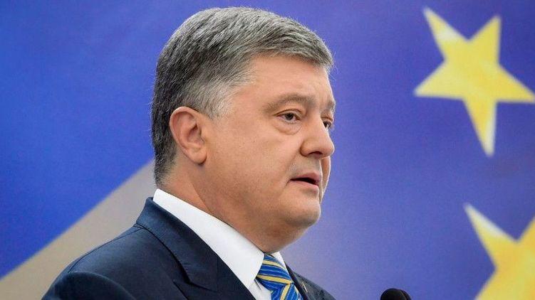 Запорожскую область с рабочим визитом посетит президент: известна программа