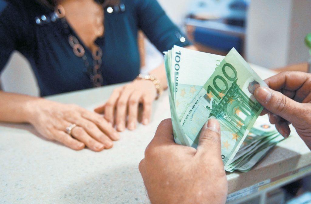 Банковские кредиты или микрозаймы: что выбирают украинцы?