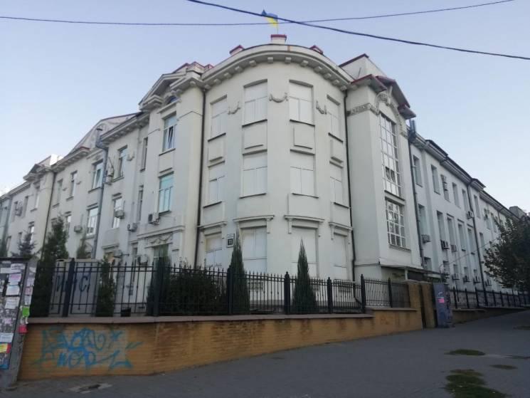 Не все так плохо: запорожанка отметила улучшения в одной из детских больниц города (ФОТО)