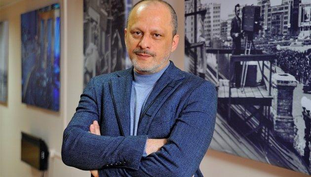 Юлія Тимошенко про звільнення Зураба Аласанії: Президент заради влади перейде всі червоні лінії