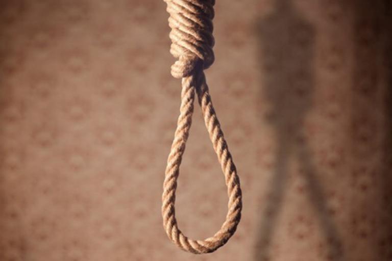 В Запорожской области самоубийце проведут психиатрическую экспертизу посмертно