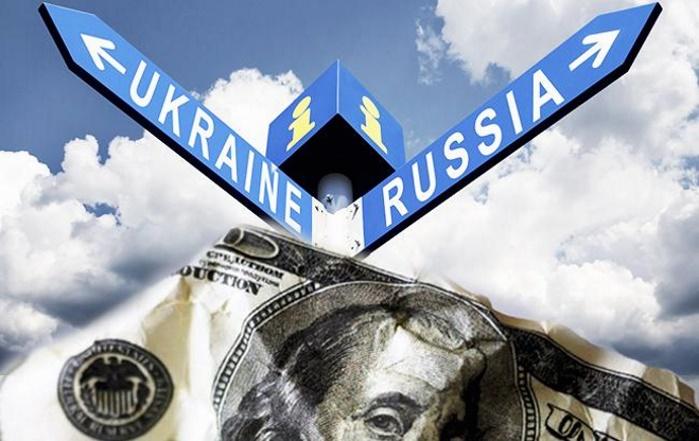 Почти миллиард долларов: Россия остается крупнейшим торговым партнером Запорожской области