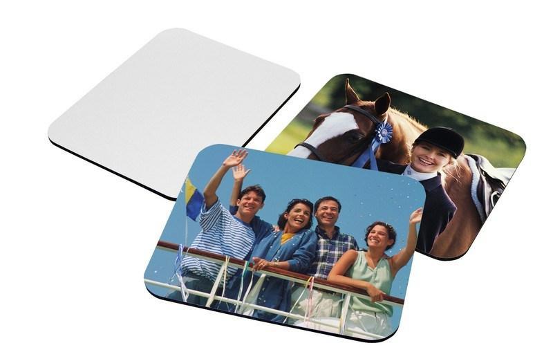 Печать фотографий и других изображений на магнитиках для  холодилника