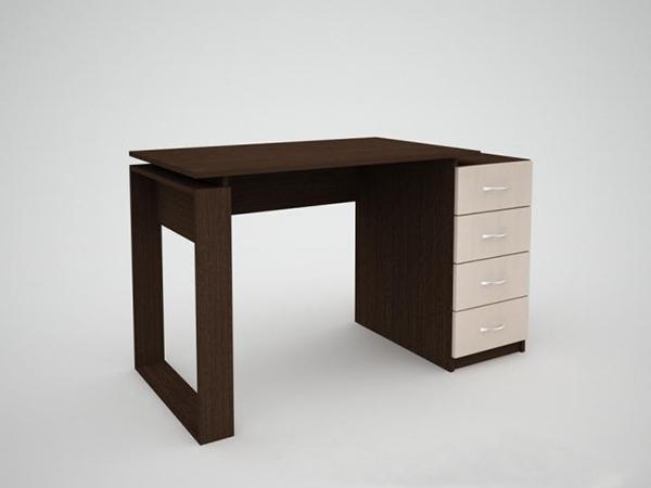 Выбор офисной мебели. Основные рекомендации