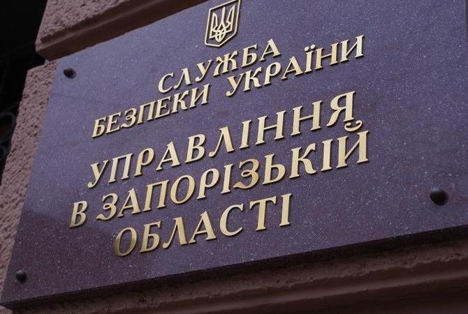 Тысячи повесток для партийцев и членов комиссий: в запорожской «Батькивщине» заявили о репрессиях со стороны власти
