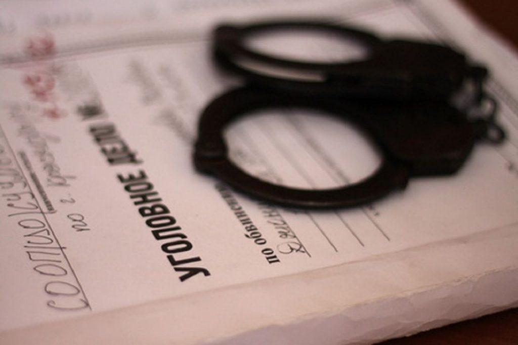 Резонансное дело о двойном убийстве: в Запорожье суд оправдал Алексея Любинского (ФОТО)