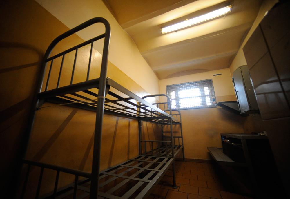 В запорожском изоляторе 7 человек заболело корью, — официально