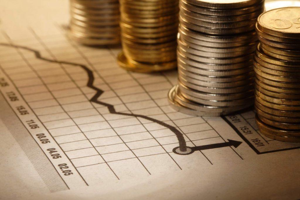 Запорожская область занимает 14 место в рейтинге инвестиционной эффективности среди областей Украины