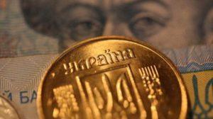 В Запорожье ОСМД готовы к софинансу капремонтов, а мэрия нет: сколько выделят средств из горбюджета (ВИДЕО)