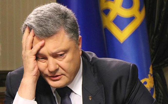 Эпоха Порошенко окончена: как в сети реагируют на результаты выборов президента