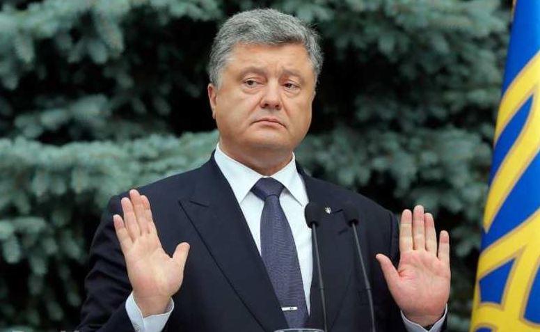 Вбросы голосов за Порошенко в Донецкой области: где и сколько докинули президенту (ФОТО, ВИДЕО)