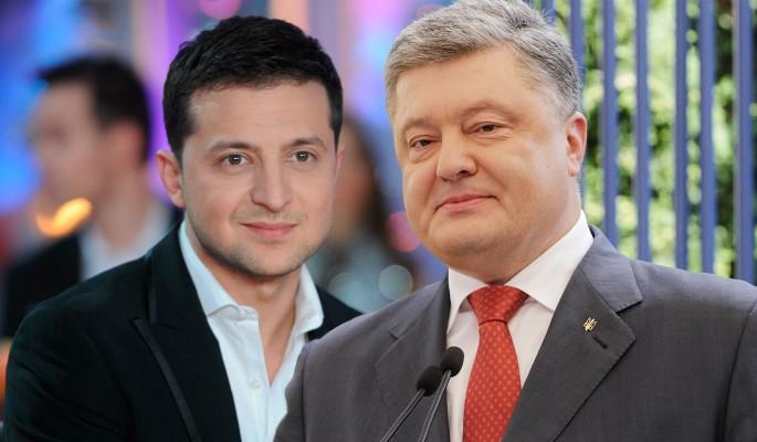 Второй тур выборов президента: как проходит голосование в Запорожье и Украине (ОБНОВЛЕНО)