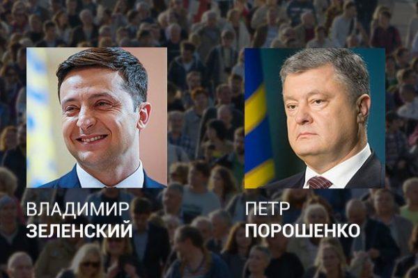 В Запорожской области завершают подсчет голосов: как проголосовали в округах (ОБЗОР)