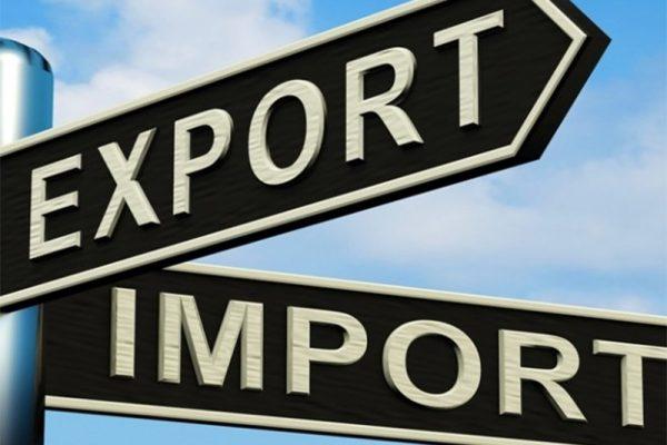 Запорізька область помітно скоротила зовнішню торгівлю