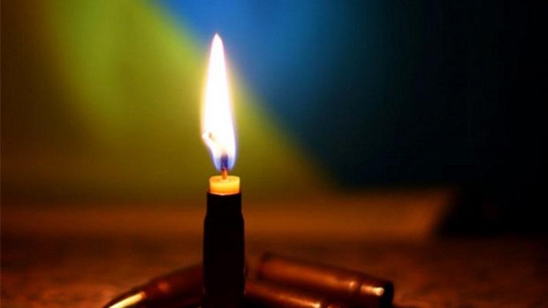 В Энергодаре после жестокого избиения скончался ветеран АТО