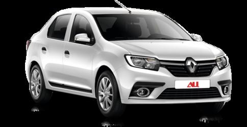 В Запорожье для «Водоканала» и ГТС в лизинг возьмут более 30 авто