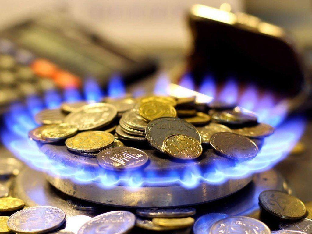 В июле для потребителей вновь изменится цена на газ: сколько будем платить