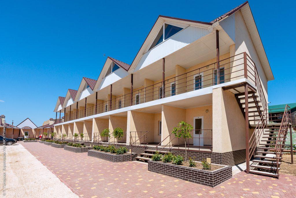 Базы отдыха на запорожских курортах ждут серьезные проверки: кому грозит закрытие