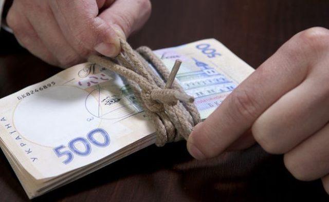 Стали відомі найбільші податкові боржники серед підприємств Запороізької області
