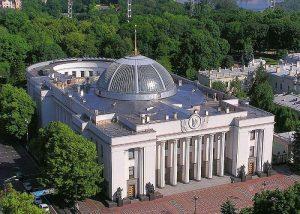 Новые рейтинги: кого украинцы видят Премьером и у кого сколько проходных мест в Раде