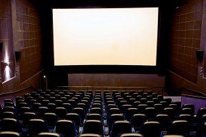 В Запорожье откроют новый кинотеатр: где и когда
