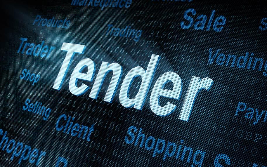 Аукционы, тендеры, торги: чем отличаются