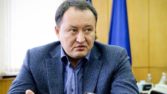 Константин Брыль сбежал: НАБУ отправило ему подозрение по почте