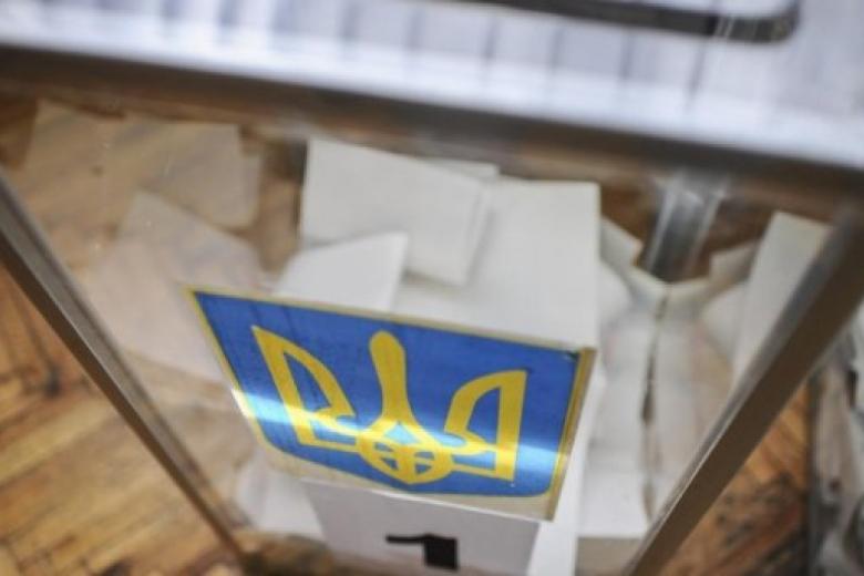 Кто побеждает на округах в Запорожской области: результаты (ОБНОВЛЕНО)