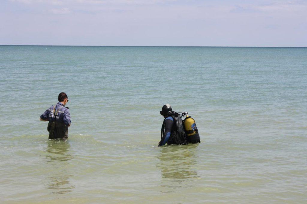 Морские части погранвойск кгб ссср фото такой модели