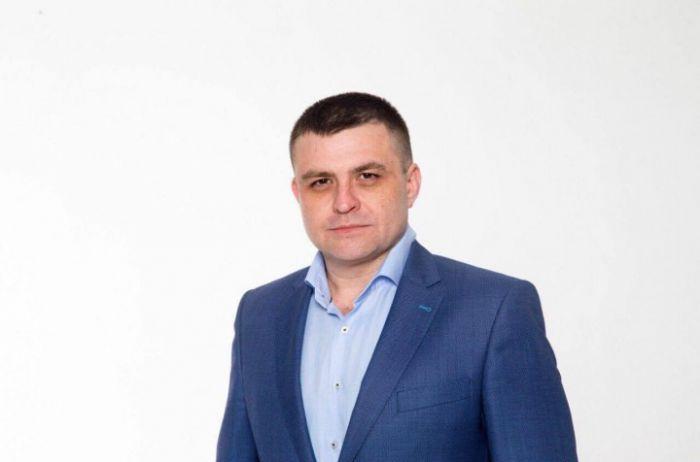 Запорожский депутат призвал граждан сплотиться против «сдачи страны и народного достояния»
