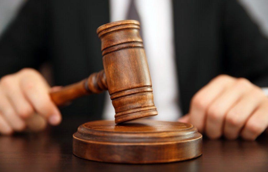 Неумение пользоваться компьютером довело депутата сельсовета в Запорожской области до суда