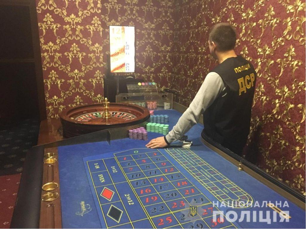 Фото игровых залов казино скачать новую прошивку 2011 на тюнер голден интерстар 7700