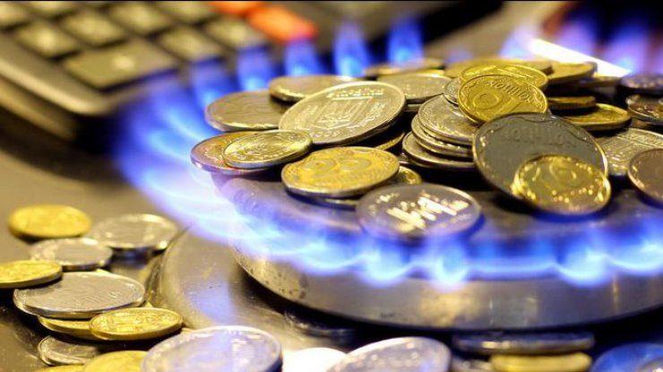 Оплата за газ: как переход на киловатты изменит суммы в платежках | Портал Акцент