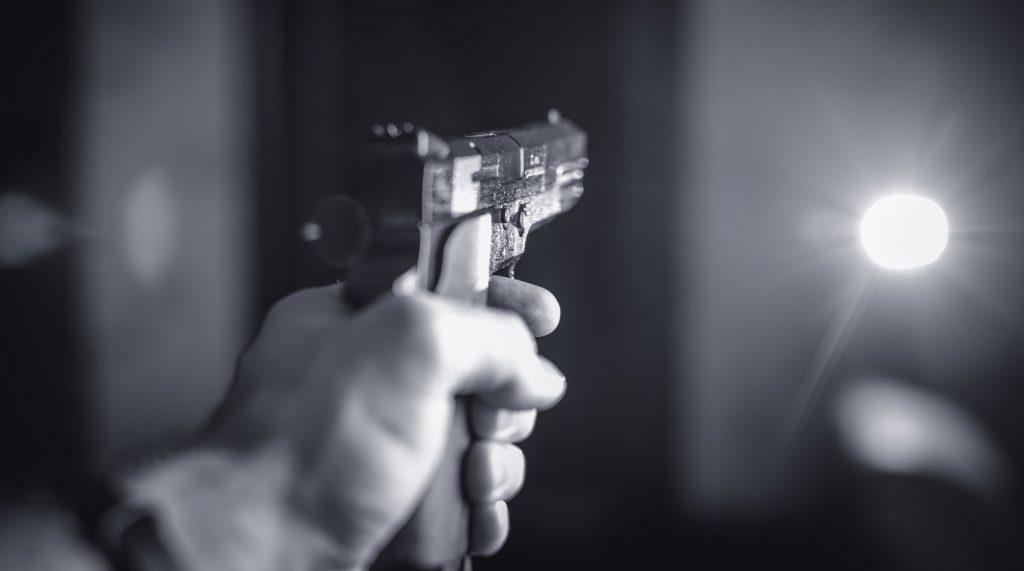 Умышленное убийство или самооборона: ГБР расследует резонансное происшествие в Каховке