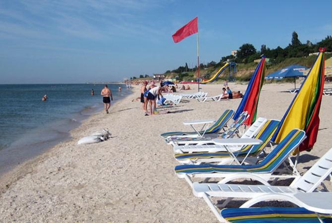 Отдых на море 2020: на каких курортах нет коронавируса