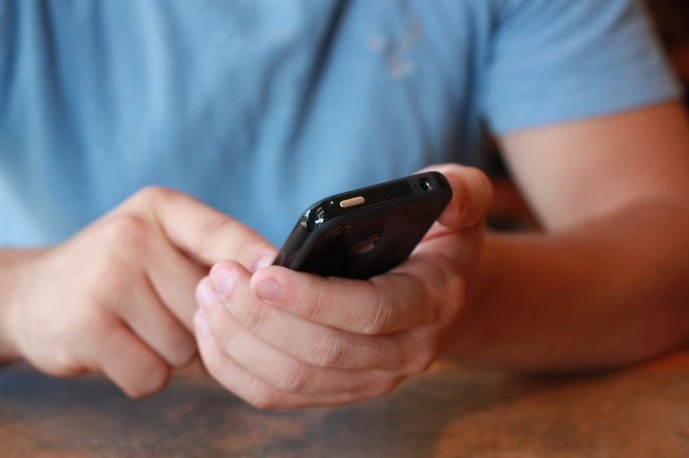 Украинцам в Facebook Messenger приходят странные сообщения: почему нельзя отвечать