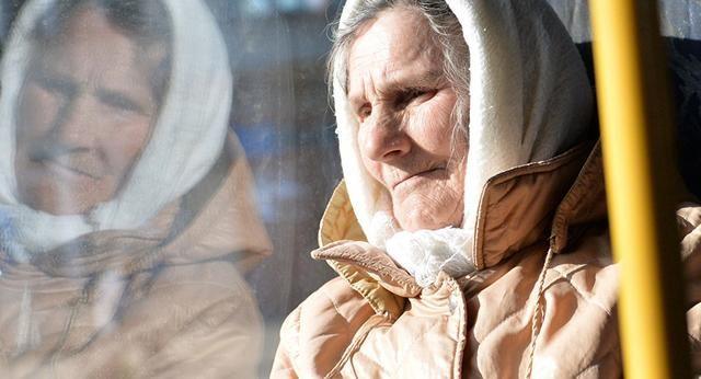 Часть украинцев останется без пенсий из-за новых правил: названы требования
