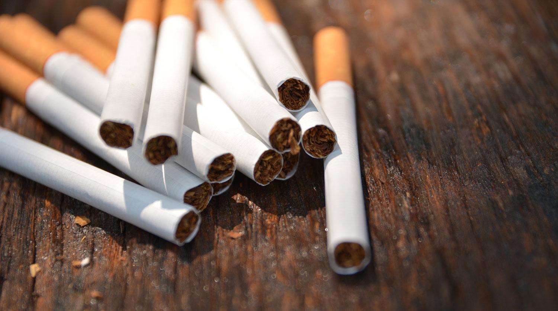Ограничения в реализации табачных изделий иркутск электронные сигареты оптом