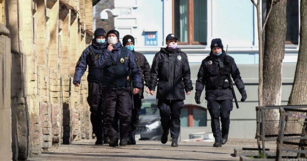 Владельцев бизнеса ждут солидные штрафы за отсутствие масок у посетителей