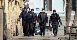 Полиция начнет проверять СOVID-сертификаты: что нужно знать запорожцам